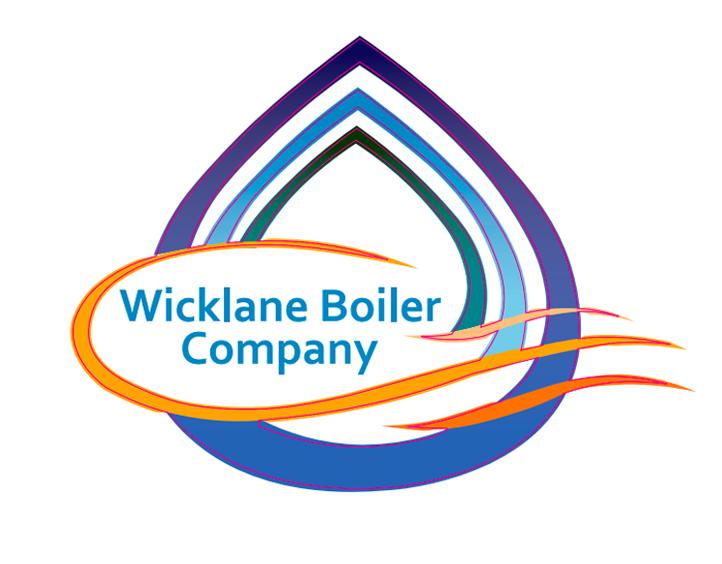 wbc-logo