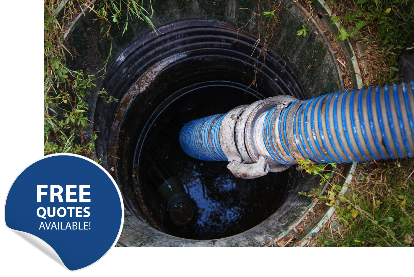 drain clearance poole